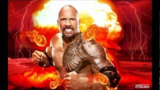 download lagu The Rock Theme Song 2011 ''electrifying'' Mp3 gratis