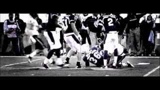 2012 Utah State Football Intro Video