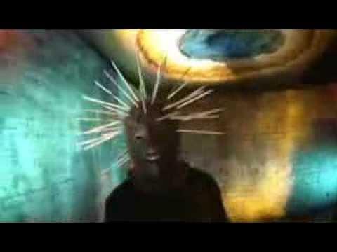 Craig Jones from Slipknot talks