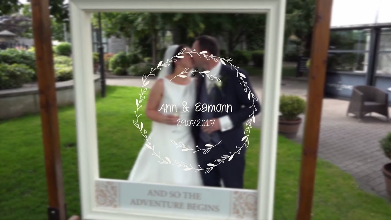 Alt j wedding