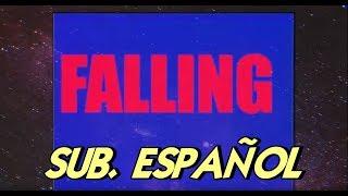 Cheat Codes Feeling Of Falling Sub Español Ft Kim Petras