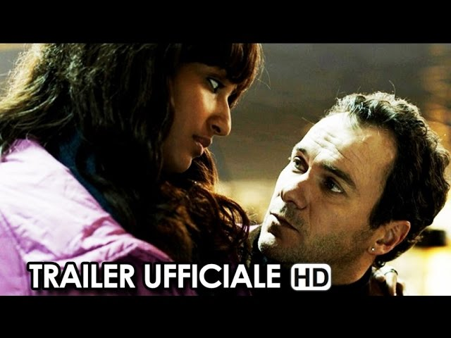 Neve Trailer Ufficiale (2014) - Stefano Incerti Movie HD