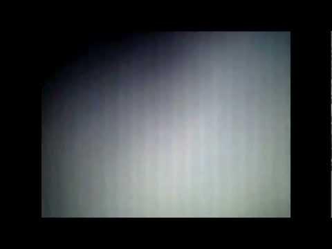 Maja.mp4 video