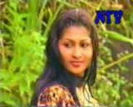 Lanka Aju Dhivehi Songs video