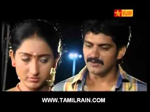 En Peyar Meenakshi - 06-09-2010 - En Peyar Meenakshi - Tamil vijay tv serial actor balaji  video
