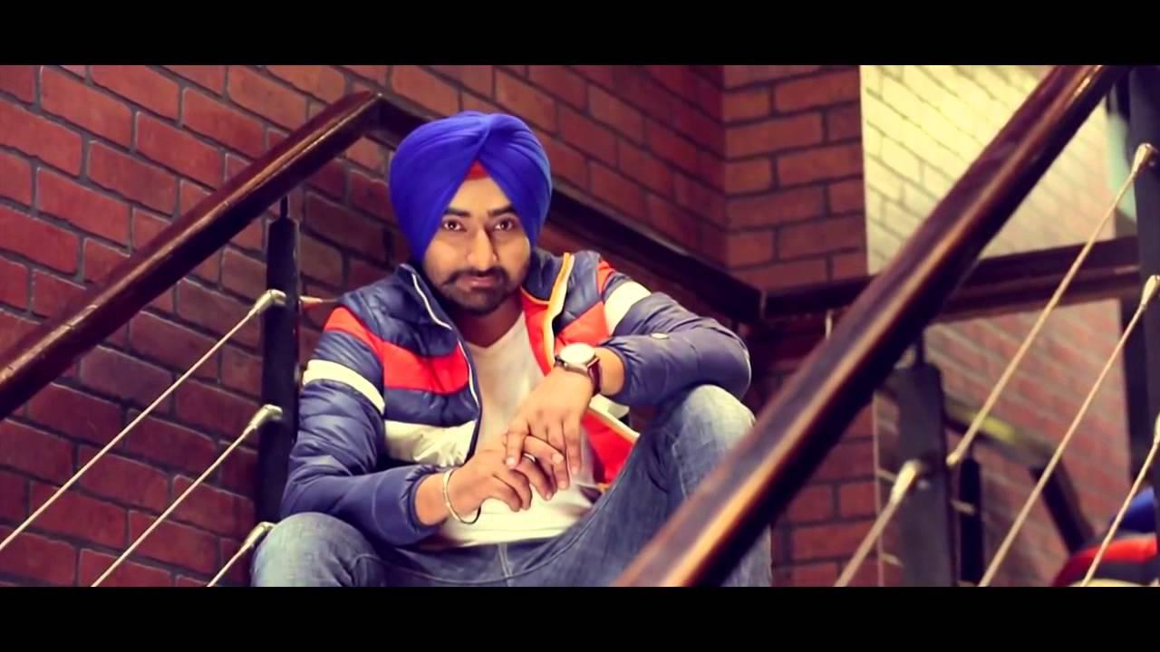 Jean Live Ranjit Bawa Jean Ranjit Bawa Official