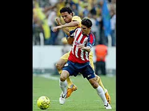 chivas vs america-broma piolin por la mañana Video