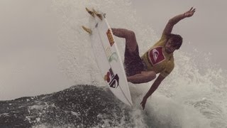 Best of Boardriding 2012