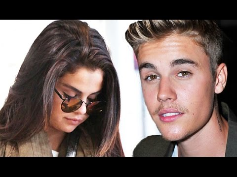 Justin Bieber & Selena Gomez Break Up Again After Huge Fight