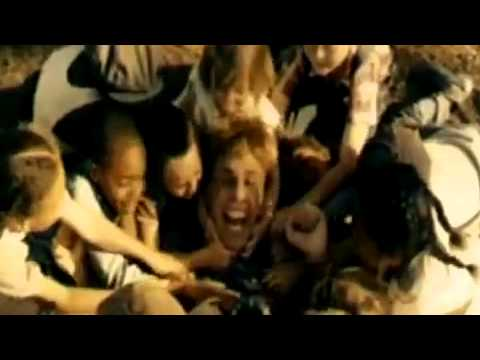 Simple Jack 2009 Full Extended Trailer Official High Quality1 (01:30)