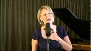 Jennifer irwin videos 187