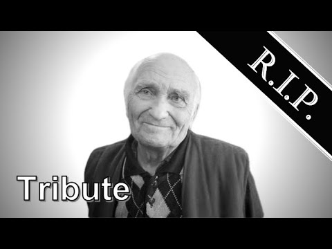 Harald Nugiseks ● A Simple Tribute