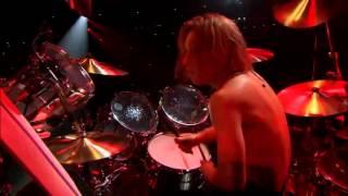 download lagu X Japan- Art Of Life Live At Tokyo Dome gratis