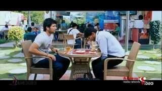 Lifeu Istane Kannada Movie Comedy Scenes 1 Diganth Sindhu Lokanath Samyuktha