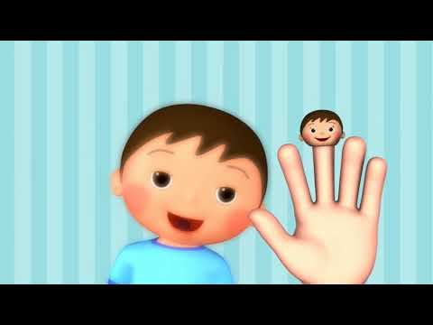 ABC Song | ABC Songs and More Nursery Rhymes! | 30 Videos | 51 Minutes Long | 3D Animations in HD