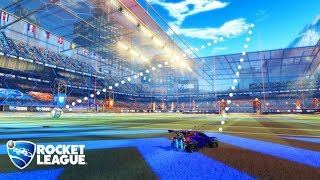 The Rocket League Mod that will actually make you better