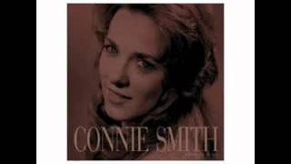Watch Connie Smith More To Love Than This video