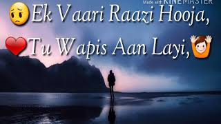 download lagu Ninja New Song Ajj V Chauni Aa  Whatsapp gratis