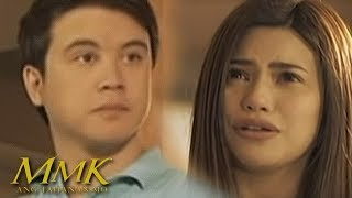MMK Episode: Pregnancy