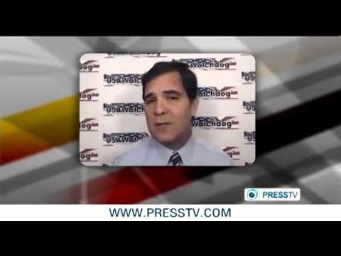 Max Keiser Greg Hunter: EU Debt Crisis EURO Collapse Impact on US Economy