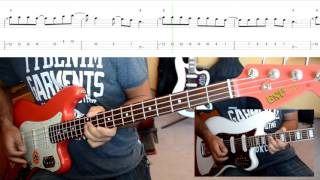 L'Arc~en~Ciel - HONEY (Bass)