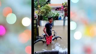 Indian Hot Videos Comedy And Funny Musical.ly #Dubsmash Movies #musically #Videos 100K
