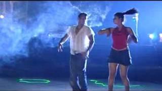 Sambaliya - Zubeen Garg