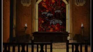 Ways to Die - Return to Zork - Part 1
