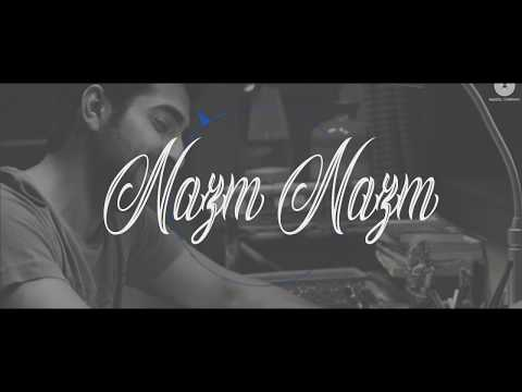download lagu Nazm Nazm Full  Song    Bareilly gratis