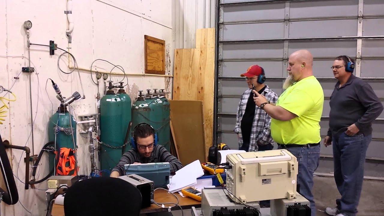 Pilot Relief Bag Pilot Relief Valve