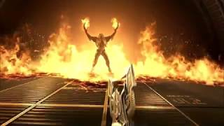 Doom Eternal GMV: Are You Ready For DOOM ETERNAL!?
