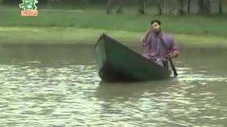 Bangla Song   Nodire  O Nude ra romantik song