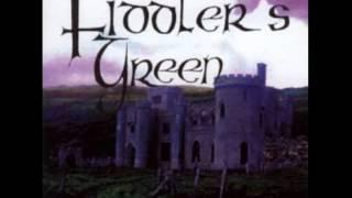 Fiddler's Green - Blarney Roses