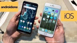 akhirnya Xiaomi ngalahin iPhone