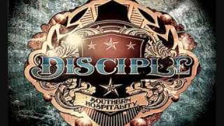 Watch Disciple 321 video