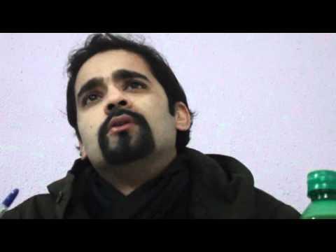 Roadies 9 Delhi Audition episode 2