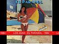 Los Joao de El Parasol