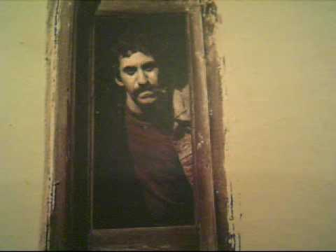 JIM CROCE- OPERATOR VINYL ORIGINAL RECORD
