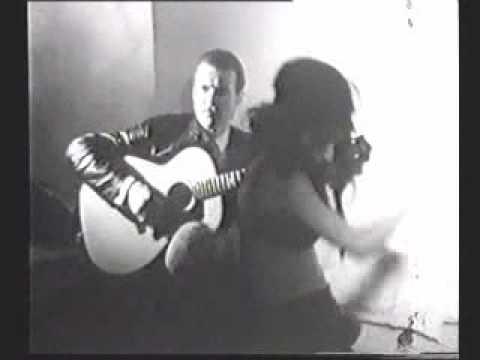 Davy Graham - 1969
