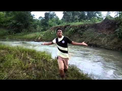 Bauri - The Love Enthym Of Sambalpuri Song (non-official Version) video