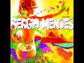 Sergio Mendes Funky bahia