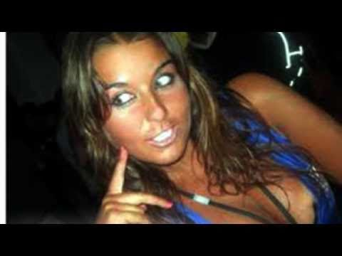 Wayne Rooney Jennifer Thompson Sex Scandal Video video