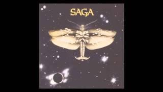 Watch Saga Ice Nine video