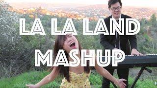 La La Land Mashup 39 City Of Stars 39 39 Audition Fools Who Dream 39