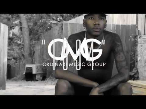 Jonah Cruzz 1994 rap music videos 2016