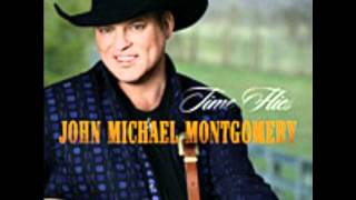 Watch John Michael Montgomery I Can Love You Like That video
