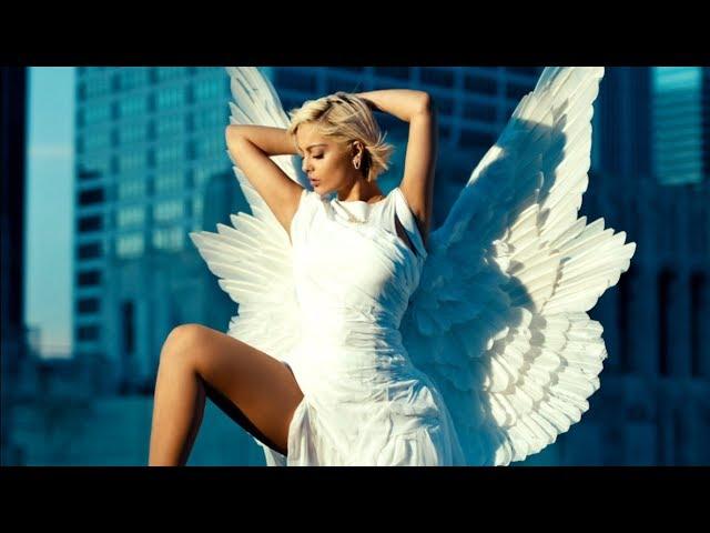 Bebe Rexha - Last Hurrah (Official Music Video) thumbnail