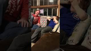 3.8.2019 Bad Dad Jokes 1094