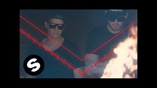 Firebeatz - Go