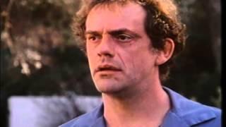 Street Hawk Trailer 1984
